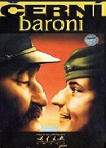 cerni baroni
